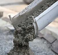 купить цемент недорого